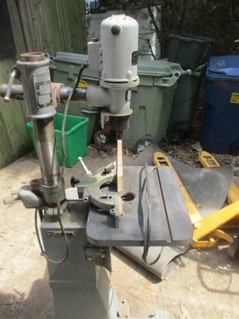 overarm router  thornburg tools  sale