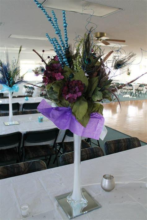 Hobby Lobby Wedding Decoration Ideas