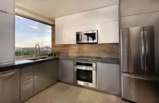 Best Contemporary Kitchen Designs K 252 Che Renovieren Ein Paar Hilfreiche Tipps F 252 R Jedermann