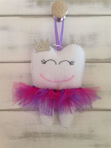 Tooth Pillow by Best 25 Tooth Pillow Ideas On Tooth Pillow Personalised Cancer Gifts And