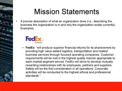 Byu Mba Mission Statement by Lecture 1 Strategic Management презентация онлайн