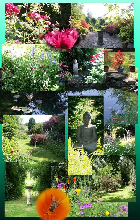 gardens arts in the garden - Arts In The Garden