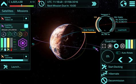tutorial udk android satellite command is a new space sim built with unreal