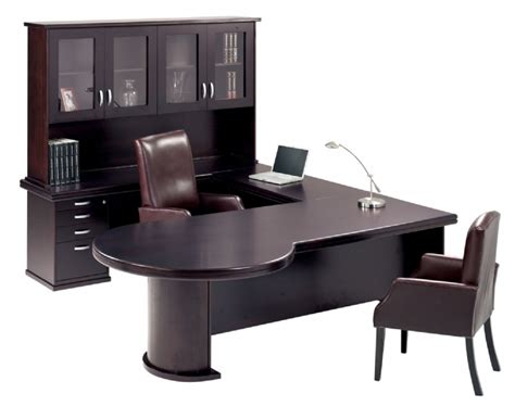 Desk Furniture by Office Furniture Supplier Executive Desks Oxford Office