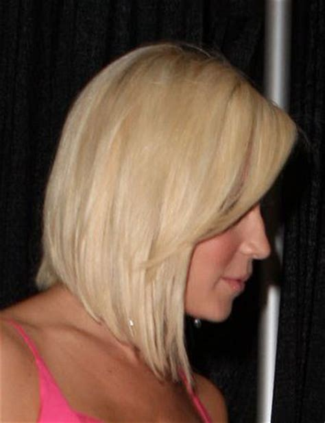 a long swing bob love the cut beauty tips pinterest 104 best love sassy bob images on pinterest hair dos