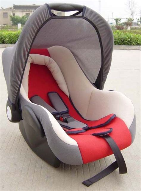 baby car seat annbaby how to find the best car baby seat to protect your child