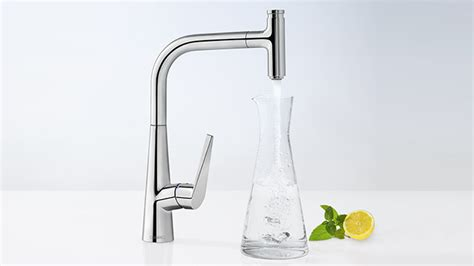 100 good kitchen faucets 100 grohe kitchen faucet warranty hansgrohe kitchen faucet 100 grohe kitchen faucets