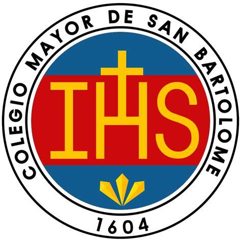 Colegio Mayor de San Bartolomé (Bogotá)