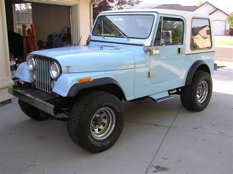 light blue jeep stiles stilinski stiles jeep model autos post