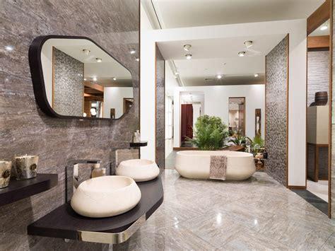 high  floor  wall tile options   kitchen