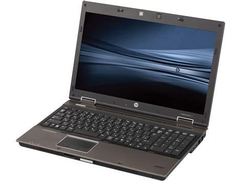 hp elitebook 8540w mobile workstation pin elitebook 8540w mobile workstation