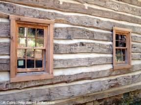 steve s cabin part 4