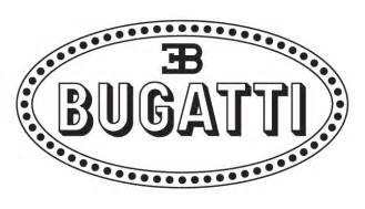 Bugatti Logo Meaning How To Draw A Bugatti Veryon Supersport Apps Directories