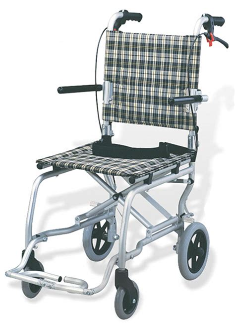 lightweight travel wheelchair rs 9200 lightweight