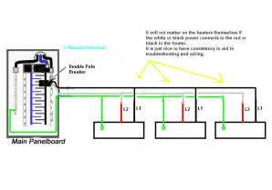 wiring diagram for a 120 volt thermostat get free image about wiring diagram