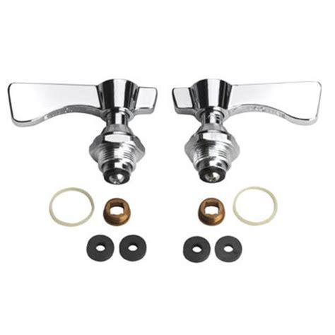 krowne 21 310l complete valve repair kit w handles