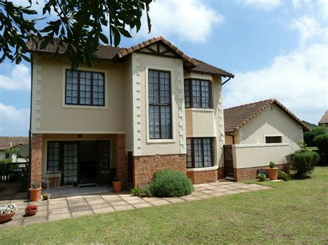 3 bedroom townhouse for sale 3 bedroom townhouse for sale waterfall 1kf1316383