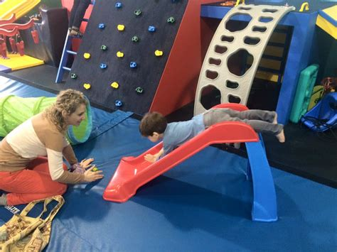 therapy chicago photo gallery chicago pediatric therapychicago pediatric therapy