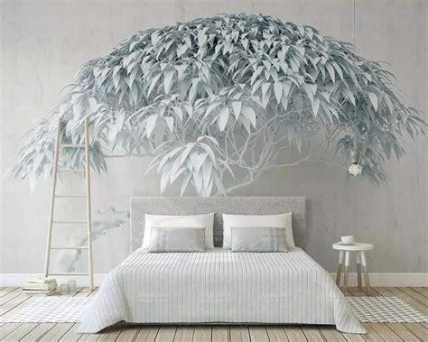 wallpaper trends  top  trending ideas   interior