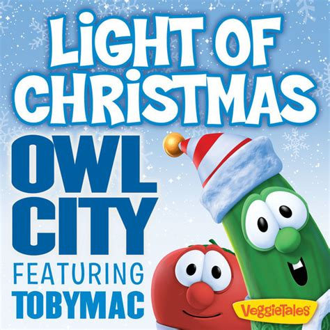 owl city light of christmas lyrics genius lyrics