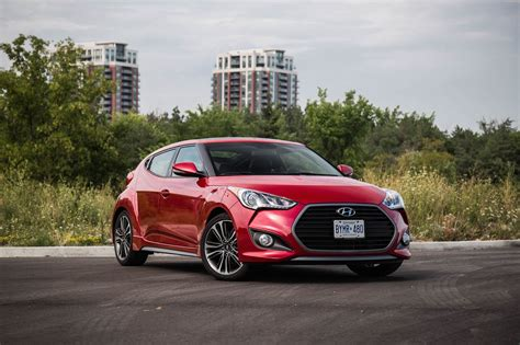 nissan veloster turbo review 2016 hyundai veloster turbo canadian auto review