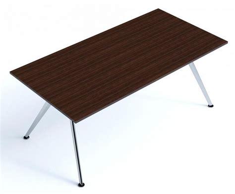Designer Boardroom Tables Designer Hpl Boardroom Tables Arkitect Office Reality