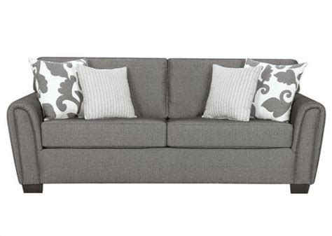 sofia sofa the roomplace furniture stores serving greater chicago