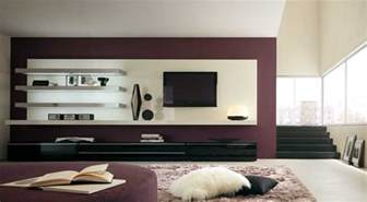 Tv Design by Modern Tv Rack Design 12 Home Design Home Design