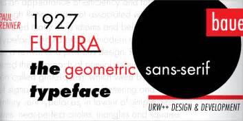 futura free futura font free free fonts