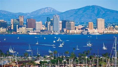 Executive Mba Programs In San Diego Ca by Pulmonary Horizons Ph Conference Education And