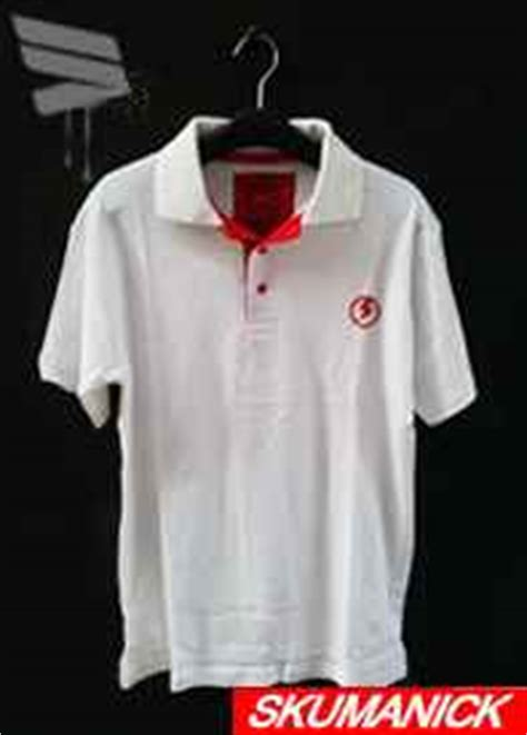 Abcd Kaos Polo Kaos Lacoste Raglan Pria Baju Distro Atasan Keren 1 kaos distro baju murah wangki wangky lakos lacos lacoste