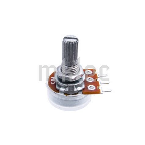 what is logarithmic resistor what is logarithmic resistor 28 images ir photoconductive detectors 22k 16mm commercial