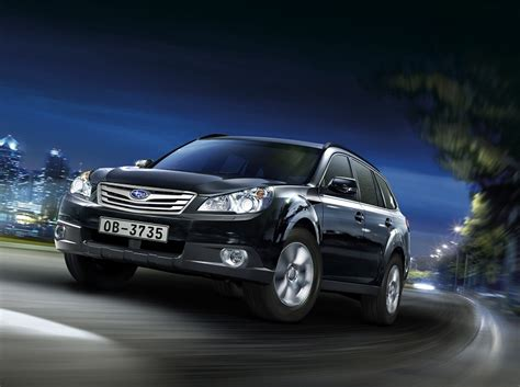 subaru uae subaru outback price in uae new subaru outback photos