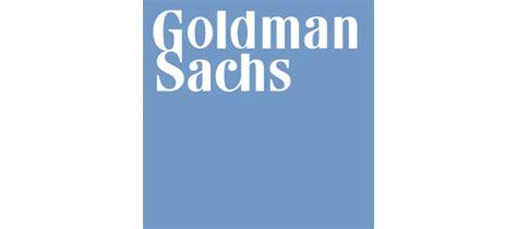 Goldman Sachs Mba Associate Program by Goldman Sachs Careers