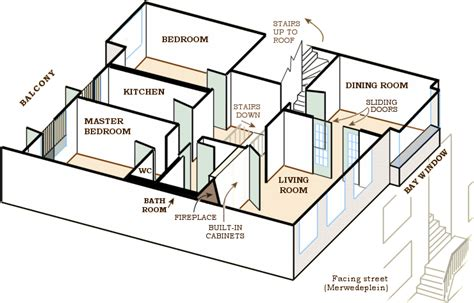 anne frank house floor plan floor plan of anne franks secret annex trend home design and decor