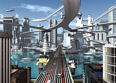 fantasy film nedir أحوال العالم في عام 2050 مجلة القافلة
