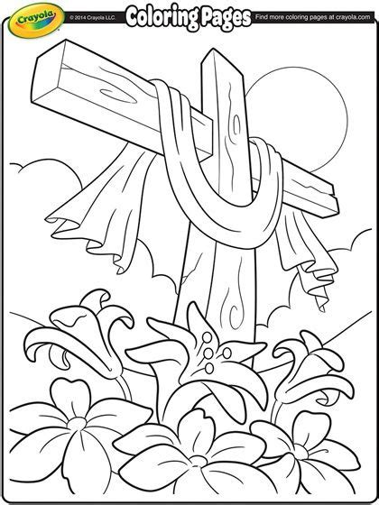 custom coloring pages crayola easter coloring pages from crayola easter decor