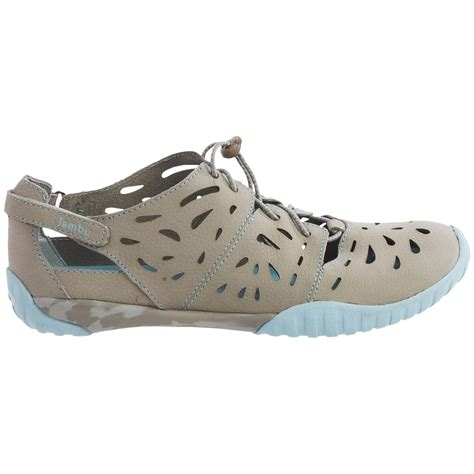 jambu shoes jambu honey nubuck shoes for save 43