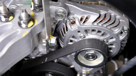 Seal Sil Kit Pompa Power Steering 1700 Cc zerwany pasek rozrządu czy wystarczy założyć nowy