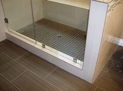 uses of floor tiles 2017 reglazing tile costs tile reglazing in bathroom