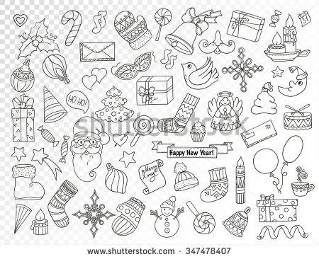 doodlebug winter stock images royalty free images vectors