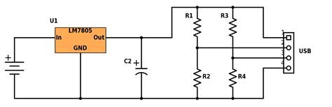 build electronic circuits what is a circuit build electronic circuits