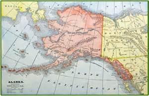 map of washington and canada northwest regional information northwest paso fino