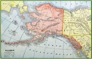 northwest regional information northwest paso fino