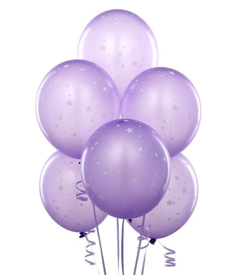 Ea Decorate Happy Birthday Balloon 89 best balloons images on balloons pink