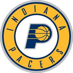 indiana pacers colors indiana pacers colors hex rgb and cmyk team color codes