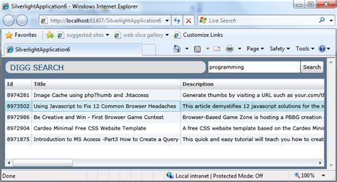 wpf listview item template 17 wpf listview item template mvvm horizontal scroll