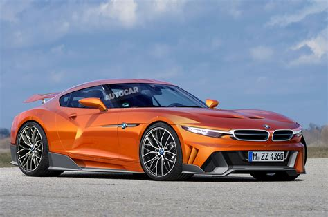 great bmw new model 2016 by img q3q with bmw new model new
