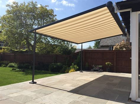 retractable pergola roof pagola roof static panel pergola roof
