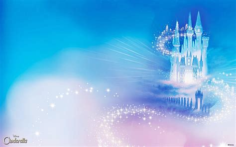 Disney Characters Backgrounds Wallpaper Cave Disney Powerpoint Template